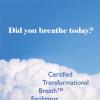 BreathFac_BCard_pfonly_