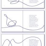 Greeting Card Booklet 3 of 6 - Open Source DeskTop Publishing