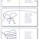 Greeting Card Booklet 4 of 6 - Open Source DeskTop Publishing