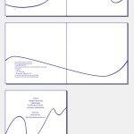 Greeting Card Booklet 6 of 6 - Open Source DeskTop Publishing