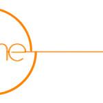 DowsingHome.com - Branding, Logo, Web Site Banner (Photoshop)